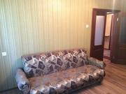3-х комнатная квартира посуточно в новостройке город Мозырь