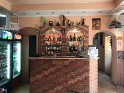 Продается пиццерия в кинотеатре г. Минска
